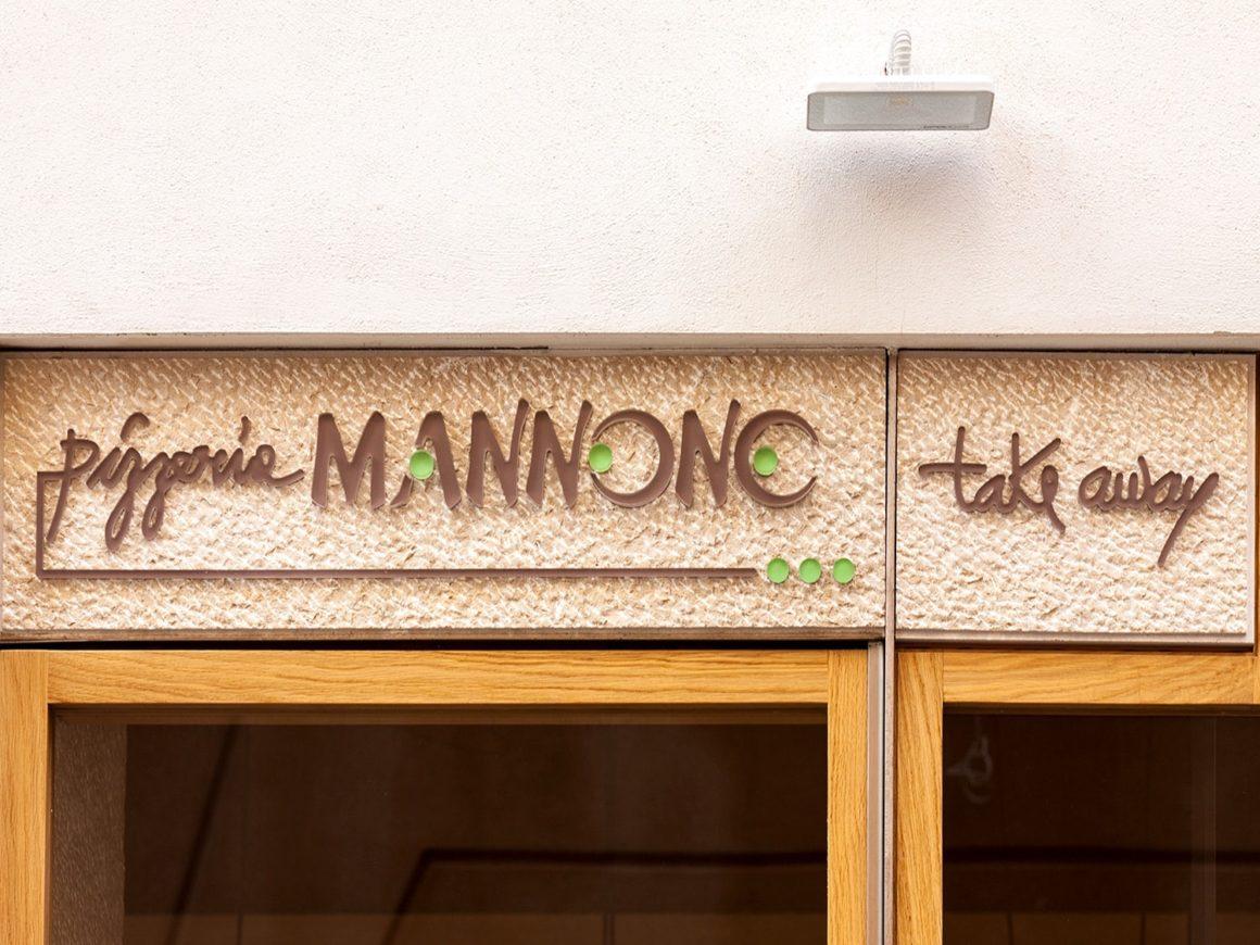 Panificio Mannone