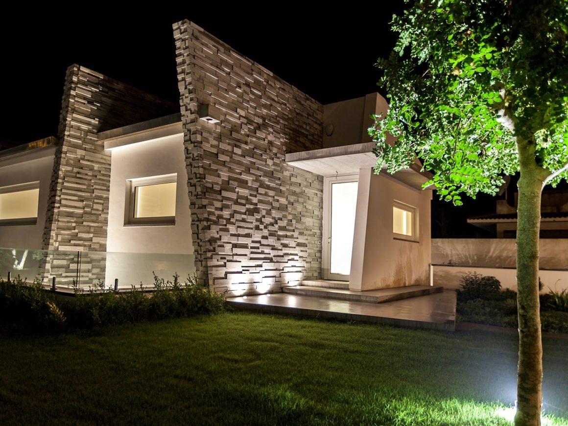 Villa Rivesto